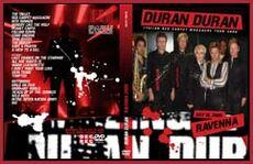 4-DVD Ravenna08