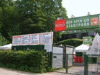 Stadtpark in Hamburg wikipedia duran duran