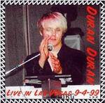17-1999-09-04-lasvegas edited