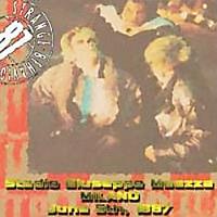 Milano1987 duran edited edited