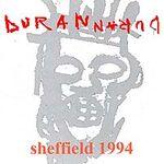 8-1994-01-24 sheffield
