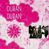 Duranmas '83 album bootleg live duran duran wembley arena wikipedia