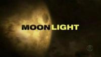 Moonlight series2
