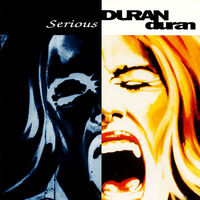 Serious song duran duran wikipedia discogs
