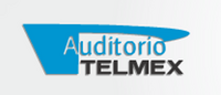 Telmex Auditorium duran duran duran