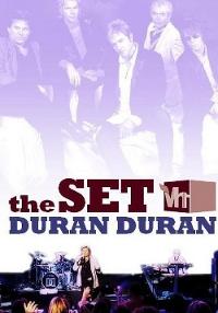The set vh1 duran duran edited