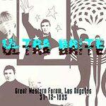 36-1993-12-31 losangeles