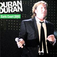 1 Recorded live in Earls Court, London, UK, December 21st, 2005. duran duran wikipedia
