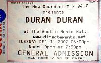 Pictureduranduran07035 duran ticket
