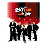 Duran duran brit awards 04