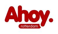 Ahoy Rotterdam wikipedia duran duran review