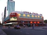 Luna park argentina Buenos Aires duran duran wikipedia concert review