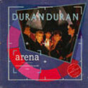 16 arena album duran duran wikipedia Portugal 2603081 discography discogs lyric wiki
