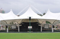 Cynthia Woods Mitchell Pavilion wikipedia duran duran manchester united football club wikia