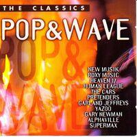 Duran duran Pop & Wave · The Classics