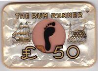 Rum runner casino chips birmingham wikipedia duran duran rare