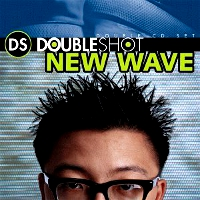 Double shot new wave album duran duran