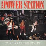 Dancing street01 edited