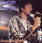 26-AcousticWorld edited
