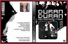 5-DVD Bonn05