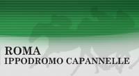 1 Ippodromo delle Capannelle in Rome duran duran