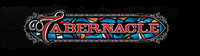 The Tabernacle The Tabby Atlanta theatre duran duran wikipedia logo