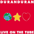 The tube tv series show wikipedia duran duran jools holland