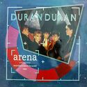 303 arena album duran duran wikipedia PARLOPHONE-THE GRAMOPHONE COMPANY · INDIA · EX26 0308 1 discography discogs music wiki