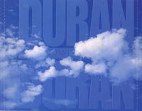 Perfect Days Now And Then tornado usa flag bootleg duran duran wikipedia discogs collection 6