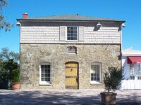 USA-Saratoga-Paul Masson Mountain Winery-duran duran