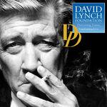 David Lynch Foundation The Theatre at Ace Hotel duran duran wikipedia discog romanduran 3