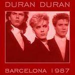 38-1987-05-25 barelona edited
