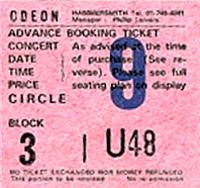 Hammersmith1982cd04ticket