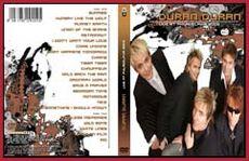 13-DVD Philadelphia05