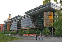 Potsdamer Platz Arkaden wikipedia duran duran saturn