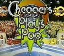 Cheggers Plays Pop