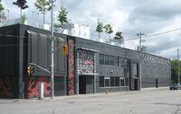 Guvernment nightclub warehouse toronto wikipedia duran duran