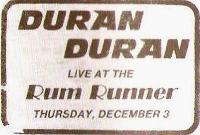 Rum 1
