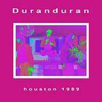 24-1989-04-02 houston