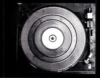 906 thank you album duran duran wikipedia 7243 8 31879 2 8 parlophone discography discogs music wikia 6