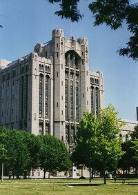 Masonic Temple Theatre, Detroit wikipedia duran duran