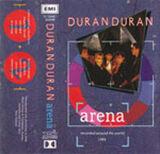 286 arena album duran duran wikipedia EMI · AUSTRALIA · TC-EMC-260308 discography discogs music wiki