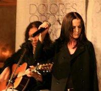 800px-Dolores O'Riordan