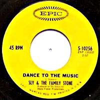 Duran duran dance to the music