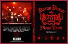 3-DVD Glasgow05