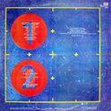 280 arena album duran duran wikipedia argentina EMI · ARGENTINA · 8264 discography discogs music wiki 1