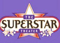 Resorts Superstar Theater, Atlantic City wikipedia duran duran logo