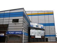 London Arena docklands wikipedia duran duran