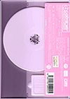 DVD · GODTECHS RECORDS · JAPAN · GTJD11112 wikipedia duran duran best bits