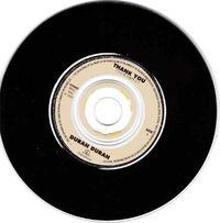 906 thank you album duran duran wikipedia 7243 8 31879 2 8 parlophone discography discogs music wikia 2